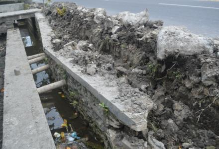 Perdes Sampah, Langkah Preventif Alokasi Pengelolaan Sampah Mandiri